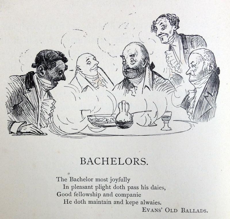 r-caldecott-the-bachelors