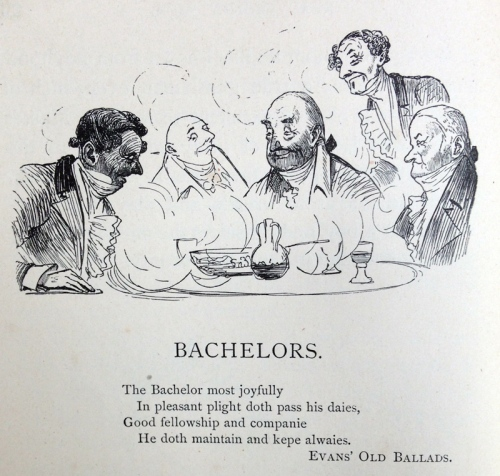 r-caldecott-the-bachelors