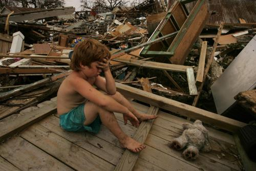 hurricane-katrina-001