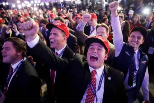 trump-supporters-win