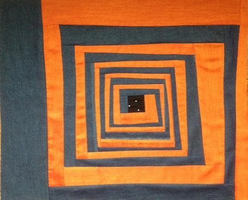 m-chodos-irvine-newusflag1detail