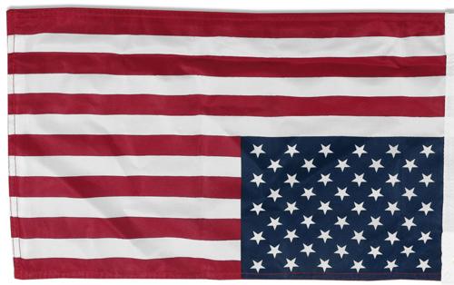 upsidedownusflag