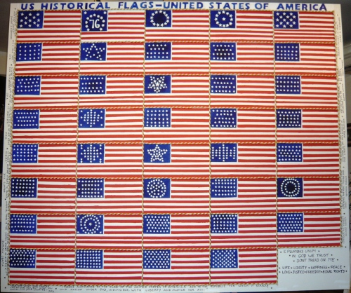 zimand-us_historical_flags-united_states_of_america
