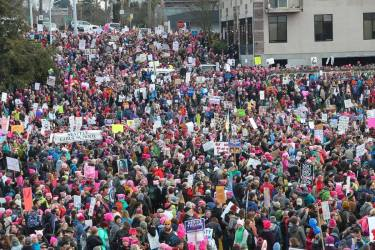 seattle-womens-march