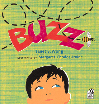 cover-buzz