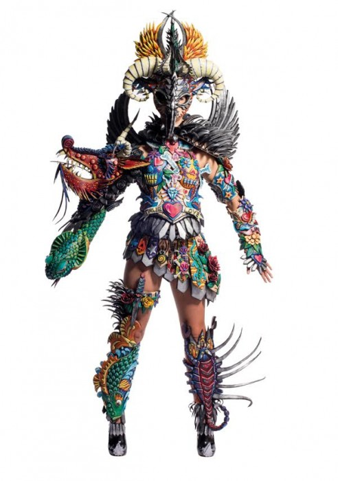 wearable-art-9
