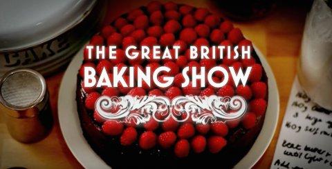 british-baking-show-2