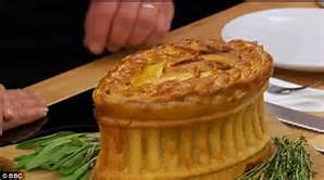 British baking show 6