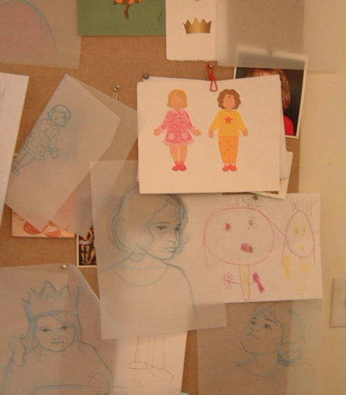 M Chodos-Irivne-BBF-character studies