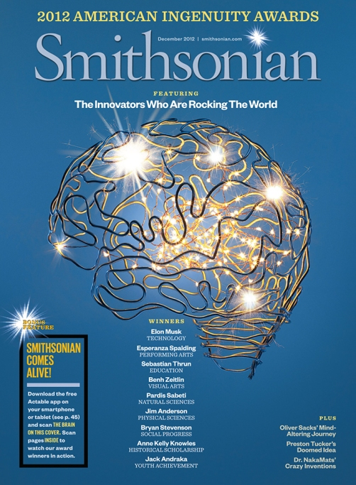 Smithsonian-Ingenuity-cover