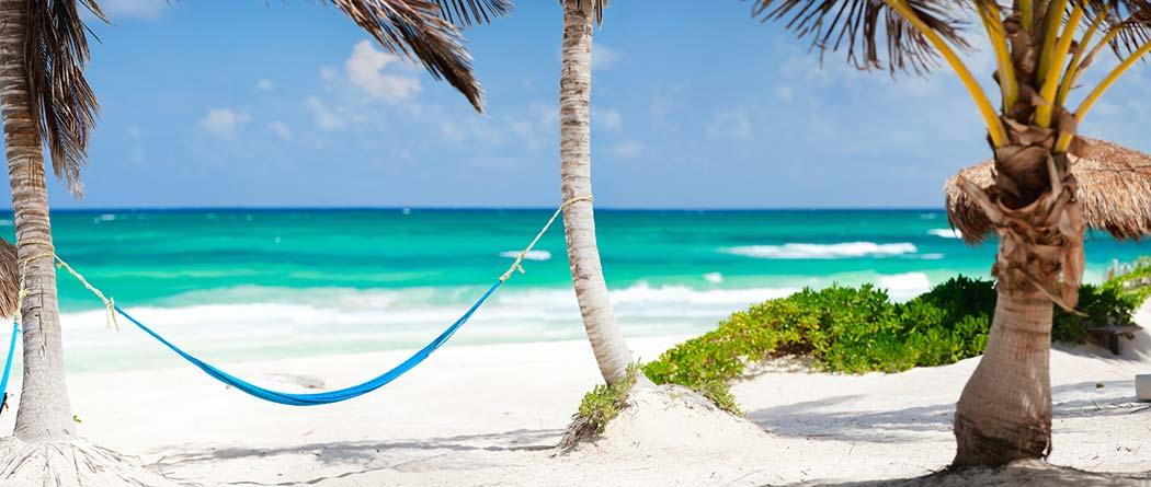Riviera-Maya-hidden-beaches