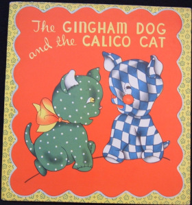 gingham-dog-calico-cat1